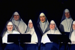 Singing-Nuns-SATURDAY-49aa