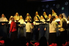 Singing-Nuns-SUNDAY-75a
